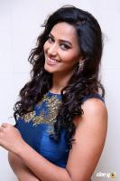 Sanjana Singh Latest PhotoShoot (12)