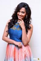 Sanjana Singh Latest PhotoShoot (4)