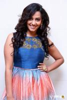 Sanjana Singh Latest PhotoShoot (6)