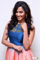 Sanjana Singh Latest PhotoShoot (7)