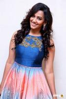 Sanjana Singh Latest PhotoShoot (8)