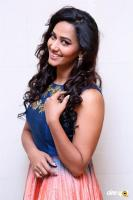 Sanjana Singh Latest PhotoShoot (9)