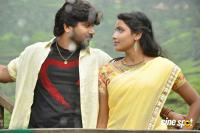 Vetrimaaran Tamil Movie Photos