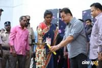 Kamal Haasan At SSN College Instincts 2018 (3)