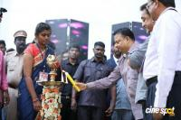 Kamal Haasan At SSN College Instincts 2018 (4)