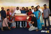 Kolai Vilaiyum Nilam Docu Drama Screening Photos