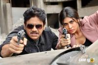 Officer Movie Stills (2)
