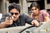 Officer Movie Stills (4)