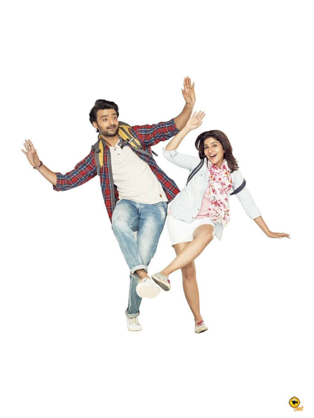 Rajaratha New Photos (4)