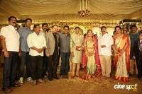 C Kalyan Son Teja _ Naga Sree Wedding Reception _86_