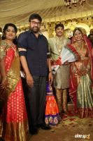 C Kalyan Son Teja _ Naga Sree Wedding Reception _6_