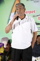 Ameerpet to America Trailer Launch (11)