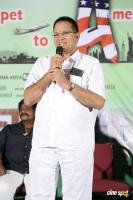 Ameerpet to America Trailer Launch (19)