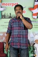 Ameerpet to America Trailer Launch (23)