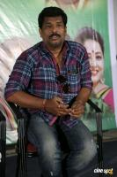 Ameerpet to America Trailer Launch (4)