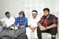 Angulika Movie Teaser Launch (9)