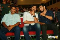 Kirrak Party Movie Audio Launch (40)