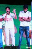 Kirrak Party Movie Audio Launch (54)