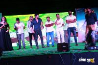 Kirrak Party Movie Audio Launch (55)