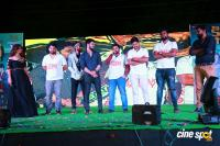 Kirrak Party Movie Audio Launch (56)