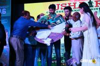 Kirrak Party Movie Audio Launch (60)