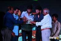 Kirrak Party Movie Audio Launch (62)