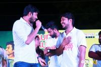 Kirrak Party Movie Audio Launch (64)