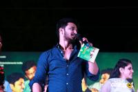 Kirrak Party Movie Audio Launch (67)