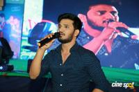 Kirrak Party Movie Audio Launch (7)