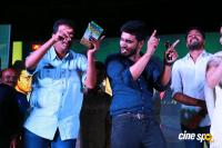 Kirrak Party Movie Audio Launch (70)
