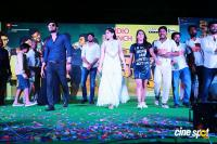 Kirrak Party Movie Audio Launch (71)