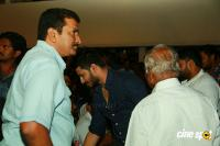 Kirrak Party Movie Audio Launch (8)