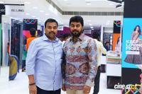 Raashi & Mehrene Launches KLM Fashion Mall (12)