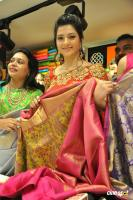Raashi & Mehrene Launches KLM Fashion Mall (23)