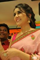 Raashi & Mehrene Launches KLM Fashion Mall (27)
