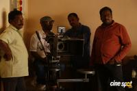 Manasainodu Working Stills (1)