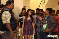 Manasainodu Working Stills (11)