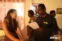 Manasainodu Working Stills (12)