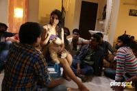 Manasainodu Working Stills (14)