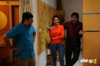 Manasainodu Working Stills (15)