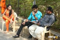 Manasainodu Working Stills (3)