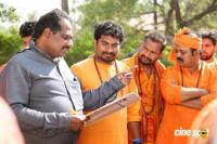 Manasainodu Working Stills (6)