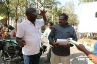 Manasainodu Working Stills (9)