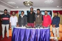 Seizer Tamil Movie Press Meet Photos