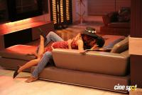 Mithai Movie Stills (7)