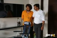 Mithai Movie Working Stills (3)