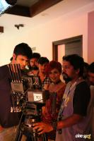 Mithai Movie Working Stills (4)