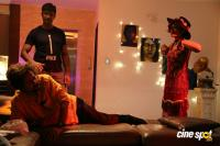 Mithai Movie Working Stills (7)