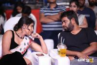 Kirrak Party Pre Release Event (36)