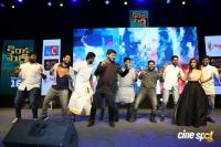Kirrak Party Pre Release Event (4)
